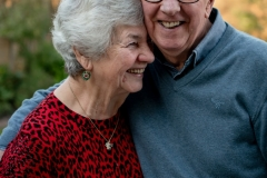 3 tips to know when caring for your aging parents