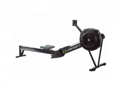 Best Fitness Equipment for Home Gym Picture