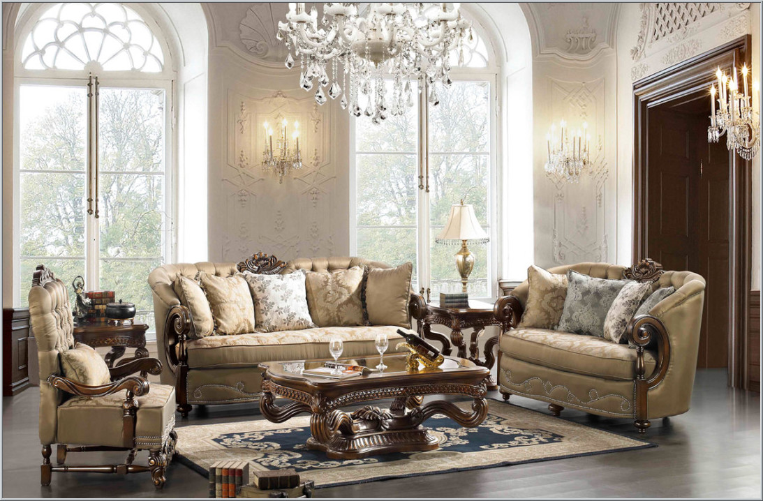 Elegant living room designs for Designing living room ideas