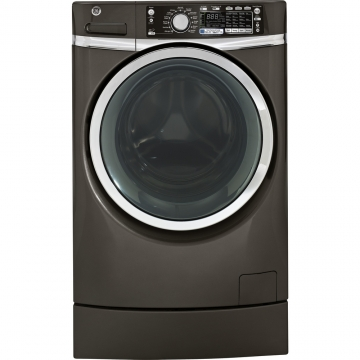 Most Efficient Laundry Appliances Picture