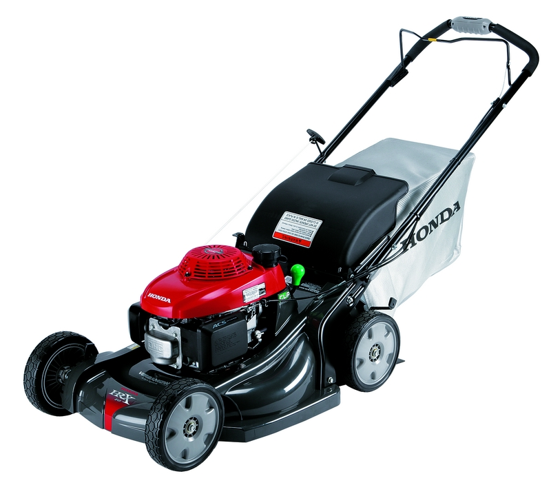 Most Efficient Push Mowers For Your Lawn
