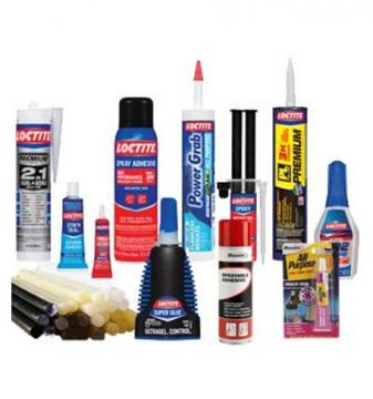 Common Questions About Industrial Adhesive Products