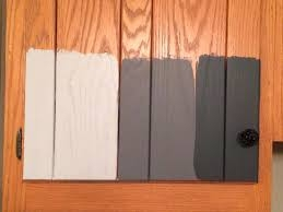 Interior repainting done right - what needs to be considered