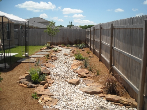 Tips for decorating your garden
