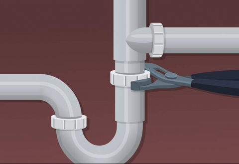 When is it time to replace your plumbing