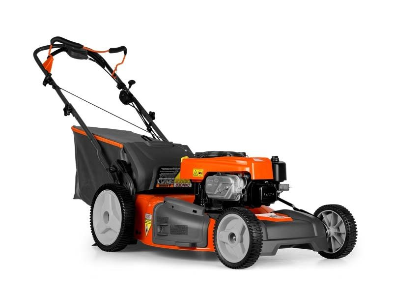 Most-Efficient-Push-Mowers-for-Your-Lawn-Picture