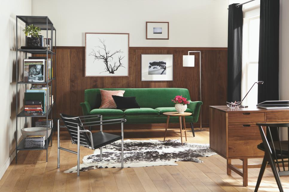 Small-Apartment-Decorating-Solutions-Picture