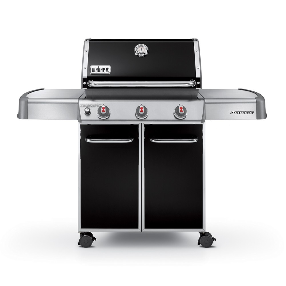 Which-is-the-Right-Gas-Grill-for-Your-Outdoor-Kitchen-Picture